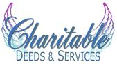 Charitable Deeds and Services